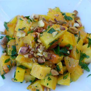 orange-beet-salad